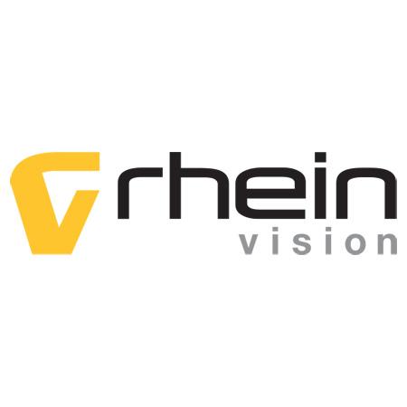 logo lentile Rhein Vision