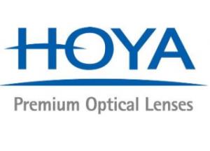 Logo Lentile Hoya