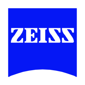 Logo Carl Zeiss Optics