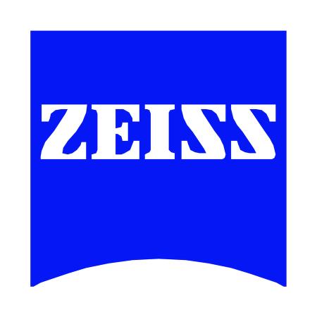 Logo Carl Zeiss Optics