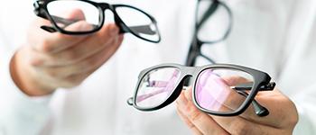 lentile-ochelari-de-vedere-aeriene